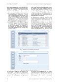 Nationaal project voor de bewaring van Belgische kranten - ABD-BVD - Page 3