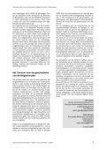 Nationaal project voor de bewaring van Belgische kranten - ABD-BVD - Page 4