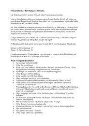 Kvalitetsredovisning 2009-2010.pdf - Askersunds kommun