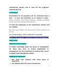 Download - CII Institute of Logistics - Page 5