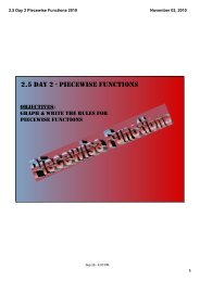 2.5 Day 2 Piecewise Functions 2010.pdf
