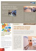 Programa Único - Nações Unidas em Cabo Verde - Page 2