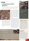 Programa Único - Nações Unidas em Cabo Verde - Page 3