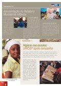 Programa Único - Nações Unidas em Cabo Verde - Page 4