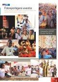Programa Único - Nações Unidas em Cabo Verde - Page 5