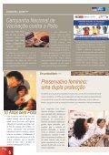 Programa Único - Nações Unidas em Cabo Verde - Page 6