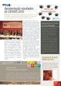 Programa Único - Nações Unidas em Cabo Verde - Page 7