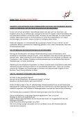 IMAGE TOURS Flug und Reisedienst GmbH - Page 4