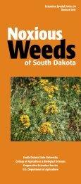 Free Download (PDF) - Center for Invasive Plant Management
