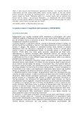 RASSEGNA STAMPA FALCRI 20 OTTOBRE 2010 A cura di Manlio ... - Page 4