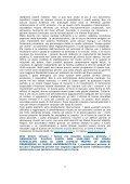 RASSEGNA STAMPA FALCRI 20 OTTOBRE 2010 A cura di Manlio ... - Page 5