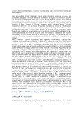 RASSEGNA STAMPA FALCRI 20 OTTOBRE 2010 A cura di Manlio ... - Page 7