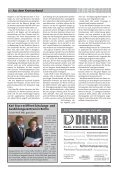 Download - CDU Kreisverband Tuttlingen - Seite 5