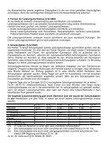 als PDF-Datei aufgerufen werden - Gymnasium Geretsried - Page 2