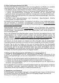 als PDF-Datei aufgerufen werden - Gymnasium Geretsried - Page 3