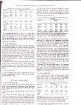 Interior Quality of Pegagan Duck Eggs - ePrints Sriwijaya University - Page 2