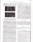 Interior Quality of Pegagan Duck Eggs - ePrints Sriwijaya University - Page 3