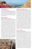 en Terre SainTe - Terre Entière - Page 2