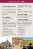 en Terre SainTe - Terre Entière - Page 5