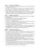 Besluit Verordening wet inburgering gemeente Hellendoorn ... - Raads - Page 3