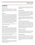 Untitled - Lawrence Technological University - Page 5