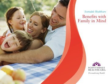 benefits_family_in_m.. - Instant Benefits Network