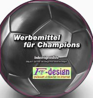 Industriepreisliste - Fws-design