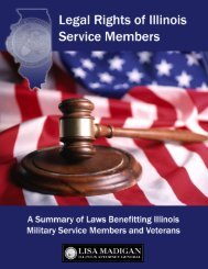 Legal_Right_of_Illinois_Service_Members (2012) (small).pdf