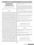 Gaceta - Diario Oficial de Nicaragua - # 241 de 13 Diciembre 2004 - Page 2