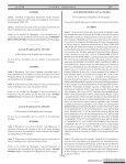 Gaceta - Diario Oficial de Nicaragua - # 241 de 13 Diciembre 2004 - Page 3
