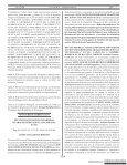 Gaceta - Diario Oficial de Nicaragua - # 241 de 13 Diciembre 2004 - Page 6