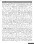 Gaceta - Diario Oficial de Nicaragua - # 241 de 13 Diciembre 2004 - Page 7