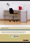 Aktenvernichter, Dahle - Fws-design - Seite 2