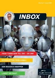 BOX 0126 Fak. bil ed1.indd - Boxer