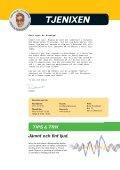 BOX 0126 Fak. bil ed1.indd - Boxer - Page 2