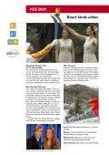 BOX 0126 Fak. bil ed1.indd - Boxer - Page 3