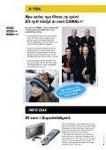 BOX 0126 Fak. bil ed1.indd - Boxer - Page 4