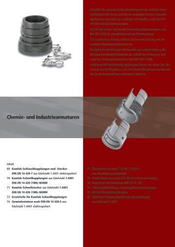 Chemie- und Industriearmaturen.pdf