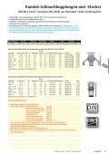 Chemie- und Industriearmaturen.pdf - Seite 2