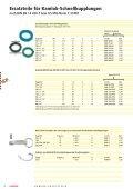 Chemie- und Industriearmaturen.pdf - Seite 5