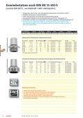 Chemie- und Industriearmaturen.pdf - Seite 7