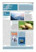 Allegato pdf: Scarica tutto il freepress e sfoglialo - La Voce del Popolo - Page 5