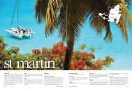 Isole Lontane 155 154 Isole Lontane - I Viaggi dell'Airone