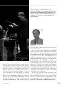 Leseprobe Orch 5_07 - Das Orchester - Seite 2