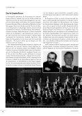 Leseprobe Orch 5_07 - Das Orchester - Seite 3