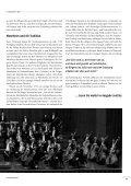 Leseprobe Orch 5_07 - Das Orchester - Seite 4