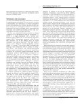 DNA methylation, imprinting and cancer - Page 4