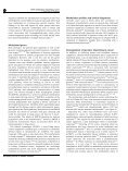 DNA methylation, imprinting and cancer - Page 7
