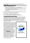 Project Initiation Document - South West Regional Assembly - Page 6