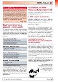 Der HMV auf der Landesgartenschau in Bad Nauheim - Seite 4